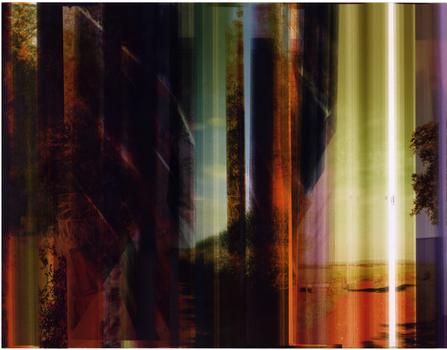 20150831045642-entropicmanipulations__215