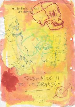 20150831182229-lres-oe0120-just-kick-it-till-it-brakes