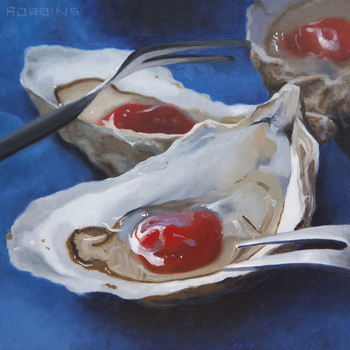 20150831185237-redwhiteandblue_oyster