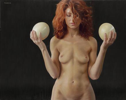 20150831185449-eggestestial_robbinsnadine