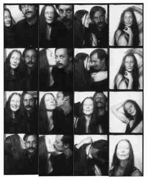 20150901190842-2_ledare_me_and_mom_in_photobooth_copy