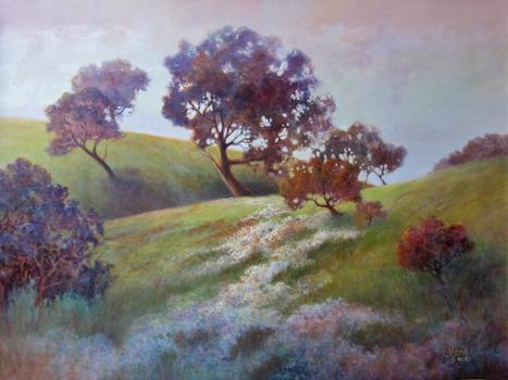 20150901213734-8-olga_parr__california_hills