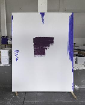 20150902115215-mk-studio-a-240