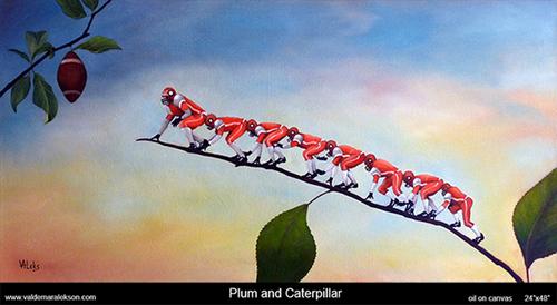 20150902182859-plum_and_caterpillar2