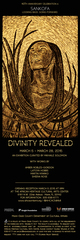20150903072508-divinity_revealed_flyer-03-02