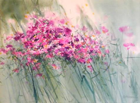 20150903190734-pat_fairhead_wildflowers_14_3424_427