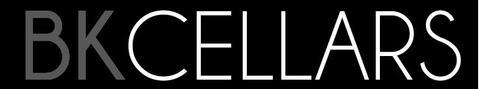 20150903231854-bk_cellars_logo