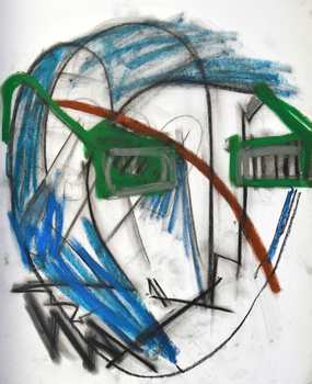 20150904172336-tiphanie_spencer_monsieur_marker_pencil_oil_stick_on_paper_8