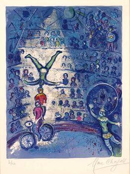 20150904193407-chagall