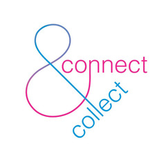 20150904224310-connect_and_collect_logo__640x640_