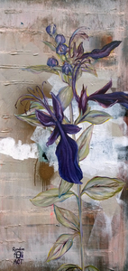 20150905193449-purple_street_art_flower_a_lahue_large