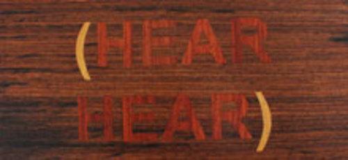 20150906110136-sarah_hughes_hear_hear_med_web
