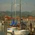 In_yacht_club