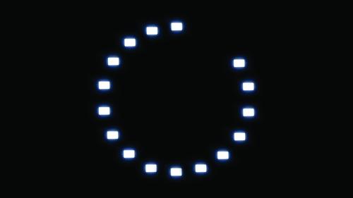 20150908181721-tondo-schermo-mancante-300