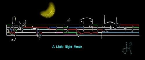 A_little_night_music_