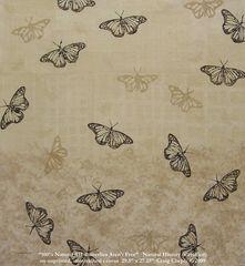 20150909124505-cheply-100__natural__11-butterflies_aren_t_free