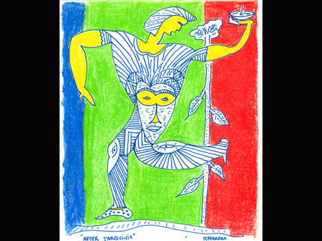 20150910001727-tarquinia_dibujo_tinta-lapizcolor