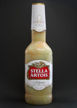 20150910133152-stella-artois