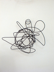_scribble_iii