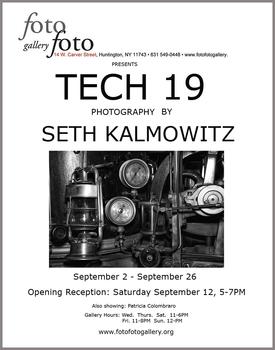 20150911001755-tech_19_poster-evite