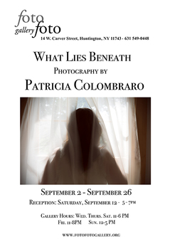 20150911002608-what_lies_beneath