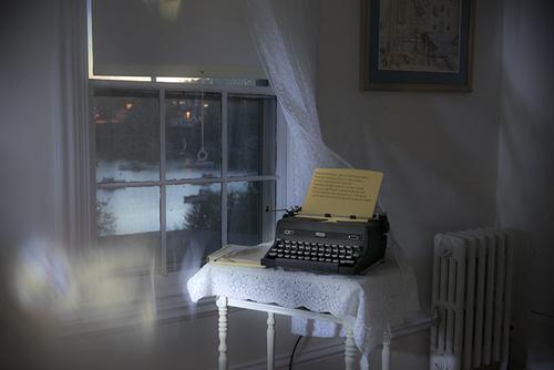 20150911002851-typwriter