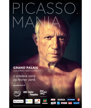 20150911073307-affiche_picasso_page_expo_1