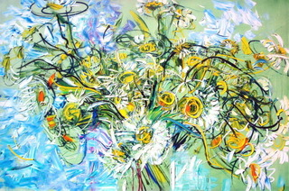 055_ox-eye_daisies__150x100_oil_canvas_2005__01