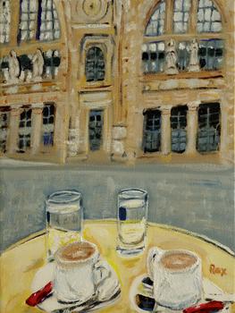 20150911150624-coffee_in_paris
