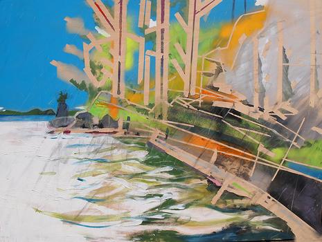 20150912142304-dan_nuttall_siwash_orillia_carmichael_canadian_landscape_painting_
