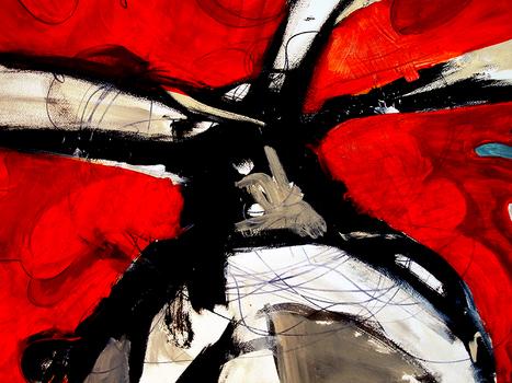 20150912143933-dan-nuttall-dandoesdesign-war-machine-3-art-painting-web