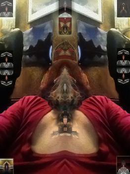 20150912183226-faux_v_selfiesherstoryx