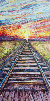 20150912185125-juan_carlos_boxler_backyard_railroad_oil_on_canvas_24_x_18in_2014