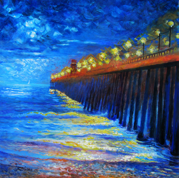 20150912185319-rigo_rivas_oceanside_pier_acrylic_on_canvas_16_x_20in_2015