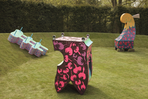 20150913172940-edwin_burdis__the_thickening__installation_view__2015__photograph_by_ruth_clark_courtesy_of_jupiter_artland