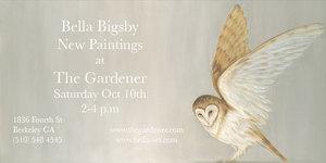 20150913191217-gardenershow2015