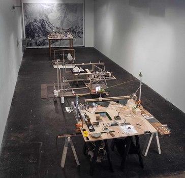 20150914022920-ccheng_installation_shot_1_flashpoint_gallery_2014
