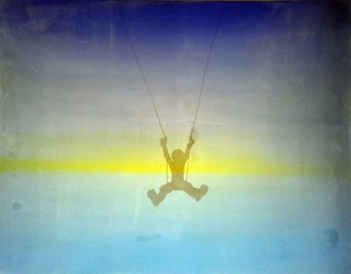 20150914100144-petri_hytonen_hanging_in_the_air_2015_watercolour_on_canvas
