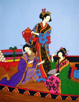 3_geishas_3