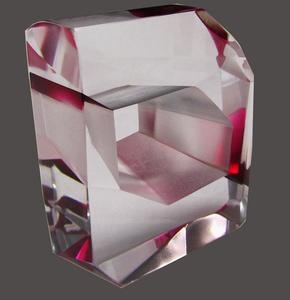 20150914210540-rose-in-glass-p1-1