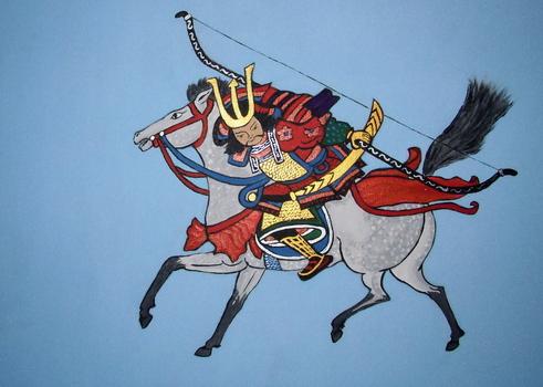 Samurai_rider_1