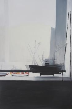20150915104921-flotilla