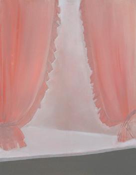 20150915105640-boudoir_web