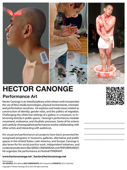 20150915131731-hectorcanonge_performanceart_web