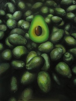 Meg_dwyer_avocado