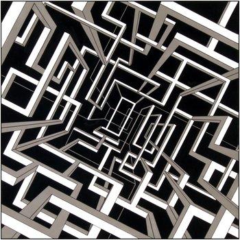 20150915201737-hilbert_space__8-___vertigo__2_-_