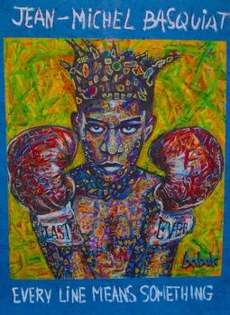 20150916035655-basquiat_-_mural