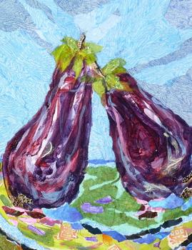 20150916103532-eggplantsgift_calendar