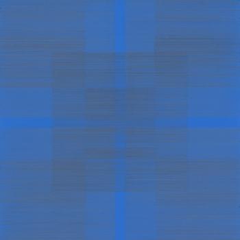 20150916154649-polyphony__22