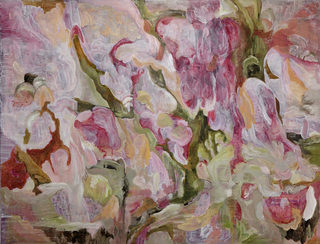 20150916171008-sophie_milner__sexy_garden__2015__oil_on_linen__